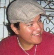 Saúl González's Profile on Staff Me Up