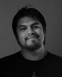 Christian Puente's Profile on Staff Me Up