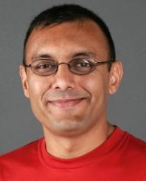 Ankur Dholakia's Profile on Staff Me Up