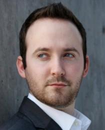 Devin Roche's Profile on Staff Me Up