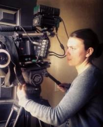 Terra Gutmann-Gonzalez's Profile on Staff Me Up