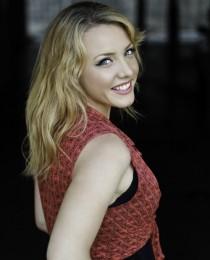 Tori Friel's Profile on Staff Me Up