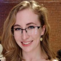 Sophia Bryant-Scott's Profile on Staff Me Up