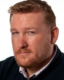 Matt Butler's Profile on Staff Me Up
