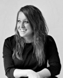 Kayla Schoen's Profile on Staff Me Up