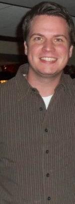David Faulhaber's Profile on Staff Me Up