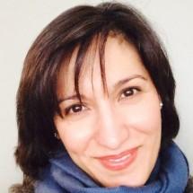 Kristin Rodriguez's Profile on Staff Me Up