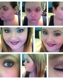 Meghan Sigler's Profile on Staff Me Up