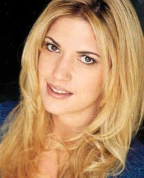 Victoria Vogel's Profile on Staff Me Up