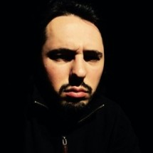 Stanislav Dumstorf's Profile on Staff Me Up