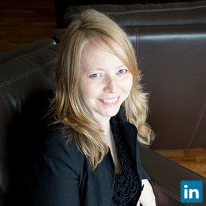 Jennifer Mulligan's Profile on Staff Me Up