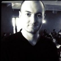 George Basiev's Profile on Staff Me Up