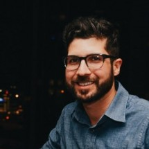 Andrew Hernadnez's Profile on Staff Me Up