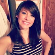 Sarah Elizabeth Grant's Profile on Staff Me Up