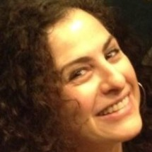 Alysha Augort's Profile on Staff Me Up