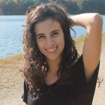 Christine Scherer's Profile on Staff Me Up