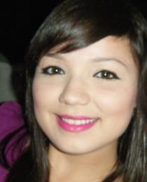 Prisma Hernandez's Profile on Staff Me Up