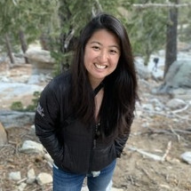 Nicole Go's Profile on Staff Me Up