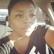 Tanesha Manuel's Profile on Staff Me Up