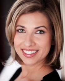 Rachel Kopczyk's Profile on Staff Me Up