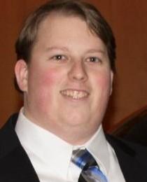 Jason Fink's Profile on Staff Me Up