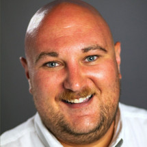 Jason Bornstein's Profile on Staff Me Up