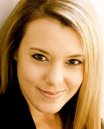 Kelsey Oerly's Profile on Staff Me Up