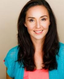 Marisilda Garcia's Profile on Staff Me Up