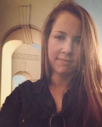 Caroline Clonts's Profile on Staff Me Up