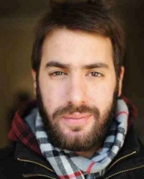 Nuno Castilho's Profile on Staff Me Up