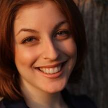 Kristina Miranovic's Profile on Staff Me Up