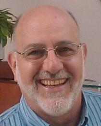 Steve Schott's Profile on Staff Me Up