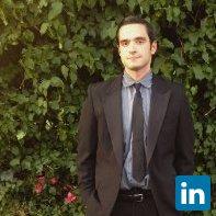 Michael Sullivan's Profile on Staff Me Up