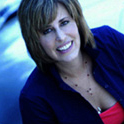 Trish Burgio's Profile on Staff Me Up