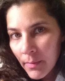 Josefina Munroe's Profile on Staff Me Up
