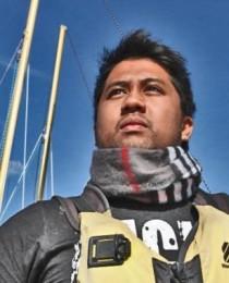 Ramon Saraza's Profile on Staff Me Up