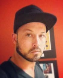 Adam Teschel's Profile on Staff Me Up