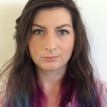 Katherine O'Brien's Profile on Staff Me Up