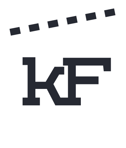 Khomari Flash's Profile on Staff Me Up