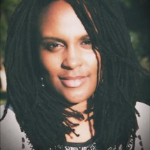 kimberly townes's Profile on Staff Me Up