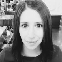 Hannah Dillon's Profile on Staff Me Up