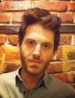Matt Leiderman's Profile on Staff Me Up