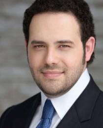 Justin Kaplan's Profile on Staff Me Up