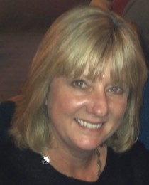 Dawn Cotterell's Profile on Staff Me Up