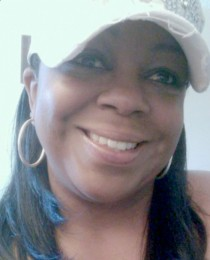 Carla Coleman's Profile on Staff Me Up