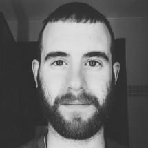 Daniel Waghorne's Profile on Staff Me Up