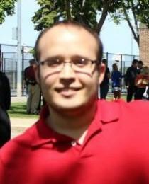 Adam Minneci's Profile on Staff Me Up