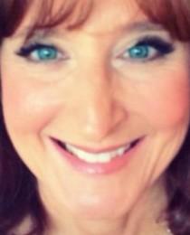 Susan Nessanbaum-Goldberg's Profile on Staff Me Up