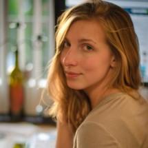 Laina Kaffenberger's Profile on Staff Me Up