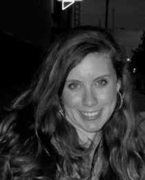 Rebecca Eskreis's Profile on Staff Me Up